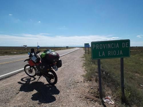 NOA, Norte de Chile y RN 40 30_zpss321tic7