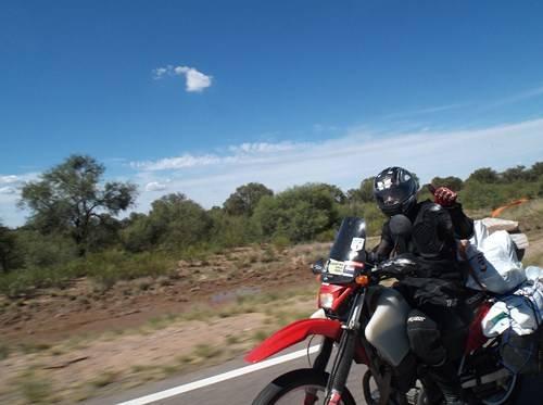 NOA, Norte de Chile y RN 40 31_zpsoy4hvx7w