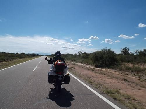 NOA, Norte de Chile y RN 40 32_zpswu54gjk9