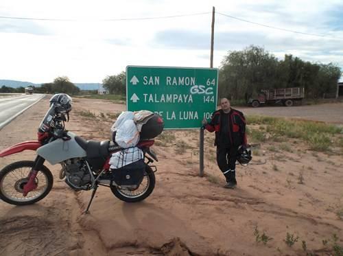 NOA, Norte de Chile y RN 40 33_zpsjsszp3sa