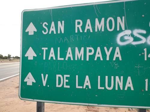 NOA, Norte de Chile y RN 40 34_zpsa6s1ksjq