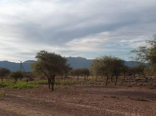 NOA, Norte de Chile y RN 40 37_zpsaweylytm