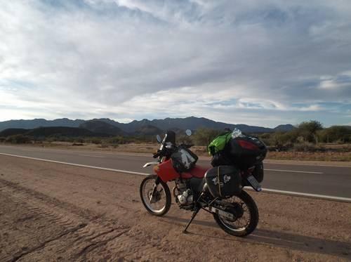 NOA, Norte de Chile y RN 40 38_zpsryp2atws