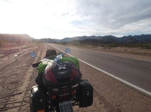 NOA, Norte de Chile y RN 40 39_zps5pnr2pxb