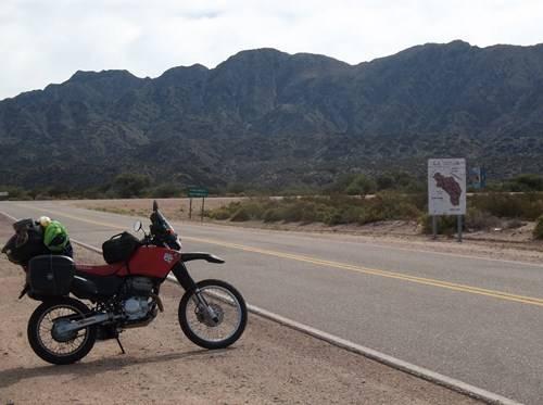NOA, Norte de Chile y RN 40 DSCF1668_zpsaosuorli