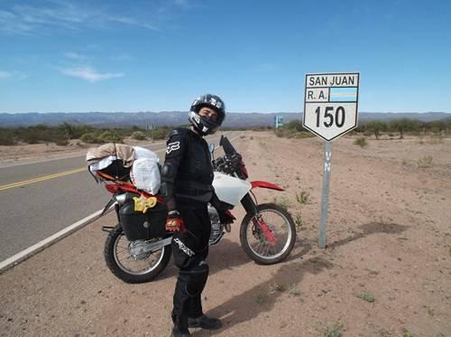NOA, Norte de Chile y RN 40 DSCF1669_zpsrs4x4ciy