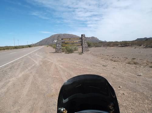 NOA, Norte de Chile y RN 40 DSCF1675_zpseurx6pxz