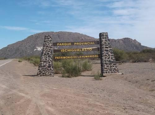 NOA, Norte de Chile y RN 40 DSCF1676_zpsg4jpzdgi