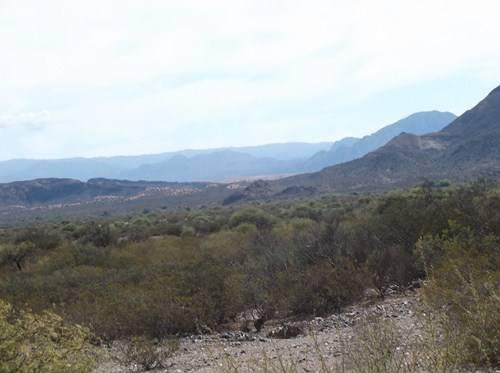 NOA, Norte de Chile y RN 40 DSCF1682_zpszetvfngf