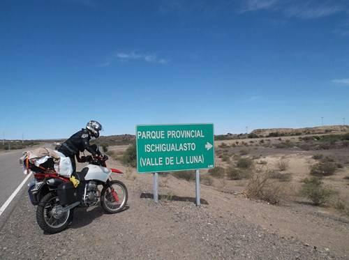 NOA, Norte de Chile y RN 40 DSCF1685_zpsmjmhtazt