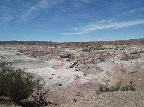 NOA, Norte de Chile y RN 40 DSCF1704_zpsioe8npld