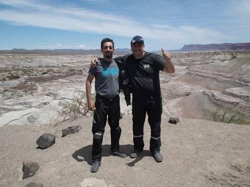 NOA, Norte de Chile y RN 40 DSCF1716_zpse4ue6pr6