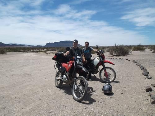 NOA, Norte de Chile y RN 40 DSCF1718_zpsxhdx4wwm