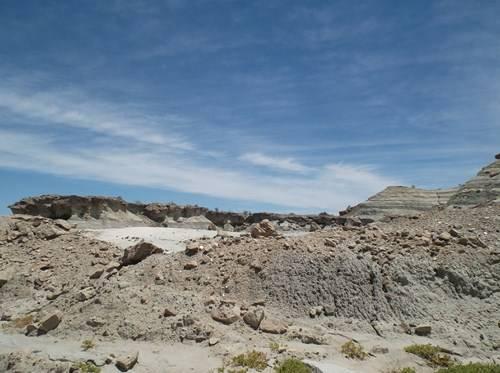 NOA, Norte de Chile y RN 40 DSCF1722_zpsdftvqrpz
