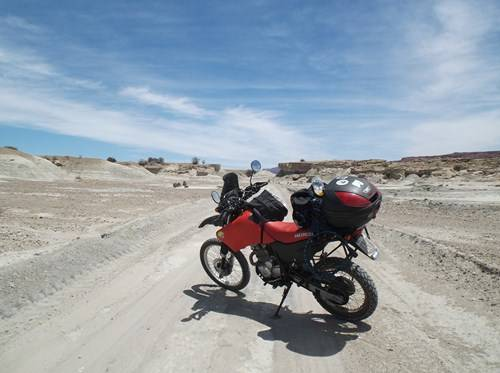 NOA, Norte de Chile y RN 40 DSCF1726_zpseezsvike