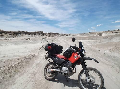 NOA, Norte de Chile y RN 40 DSCF1730_zpstomqx8t6