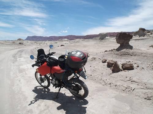 NOA, Norte de Chile y RN 40 DSCF1756_zpso6x1vkho