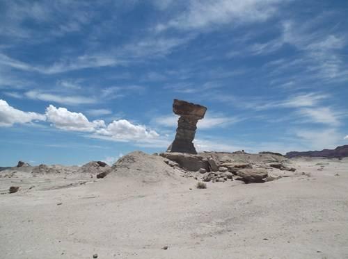 NOA, Norte de Chile y RN 40 DSCF1796_zps2dvm4dx9