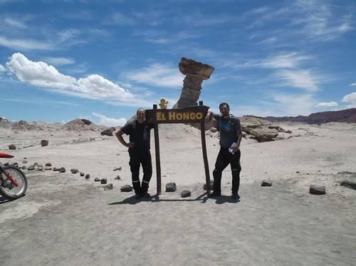 NOA, Norte de Chile y RN 40 DSCF1797_zpsqqbakcdv