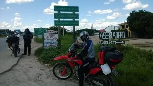Viaje por Paraguay y Misiones-2014 Rbolv10_zps36fbbaba