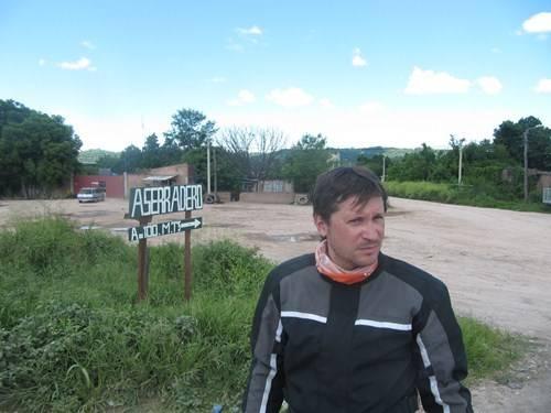 Viaje por Paraguay y Misiones-2014 Rbolv11_zps35ebbbd4
