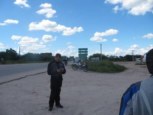 Viaje por Paraguay y Misiones-2014 Rbolv14_zpsaed5d098