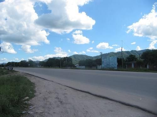 Viaje por Paraguay y Misiones-2014 Rbolv15_zpsaf82953b