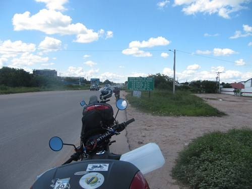 Viaje por Paraguay y Misiones-2014 Rbolv16_zps7910dcd0