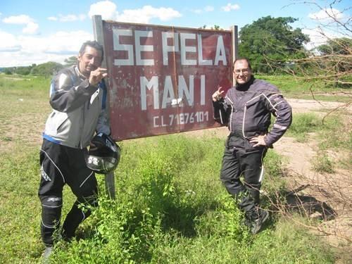 Viaje por Paraguay y Misiones-2014 Rbolv17_zps41f4f2a8