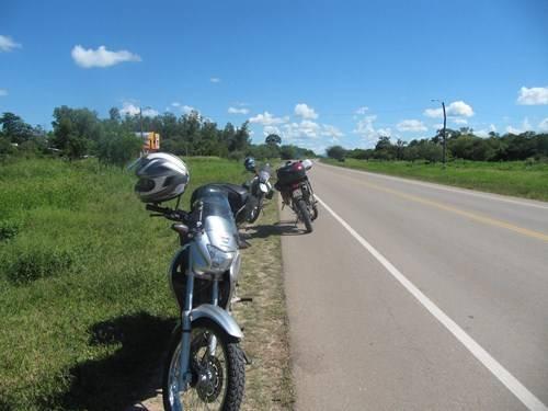 Viaje por Paraguay y Misiones-2014 Rbolv18_zps89bb9aa4