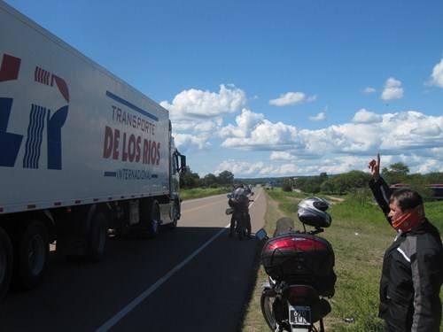 Viaje por Paraguay y Misiones-2014 Rbolv19_zpsba444c1e