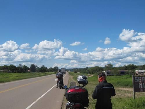 Viaje por Paraguay y Misiones-2014 Rbolv20_zpsb139d822