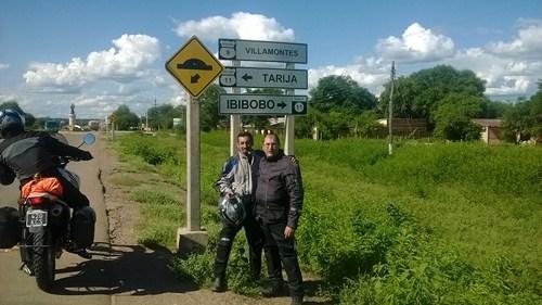 Viaje por Paraguay y Misiones-2014 Rbolv21_zpse12dd7d1