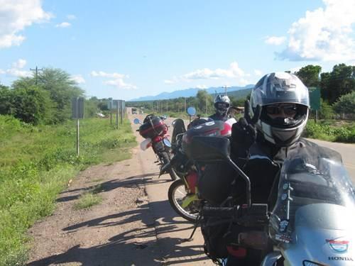 Viaje por Paraguay y Misiones-2014 Rbolv22_zps258e0ef2