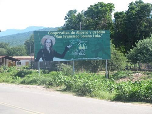 Viaje por Paraguay y Misiones-2014 Rbolv23_zps95139585