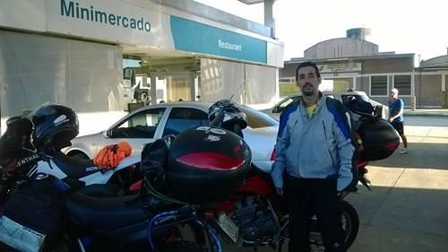 Viaje por Paraguay y Misiones-2014 Rbolv2_zps65f7cde6