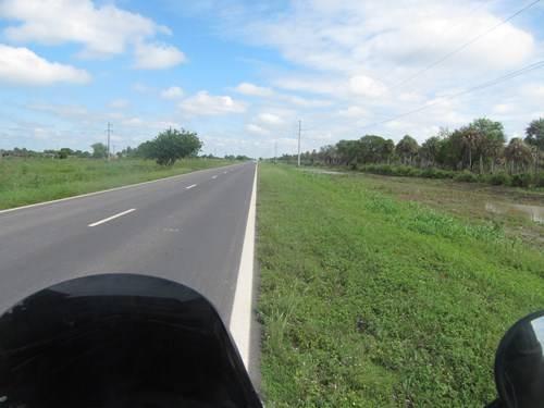 Viaje por Paraguay y Misiones-2014 IMG_8014_zps5c963aaf