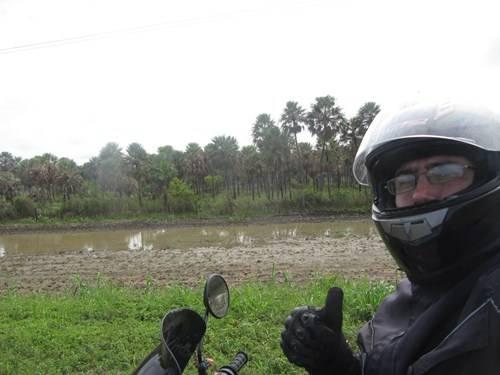 Viaje por Paraguay y Misiones-2014 IMG_8016_zps9f1c3576