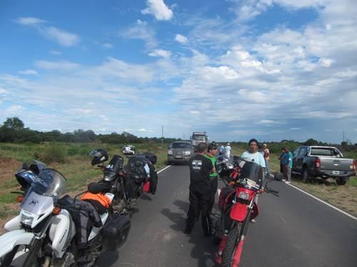 Viaje por Paraguay y Misiones-2014 Ee1_zps2a0a712c
