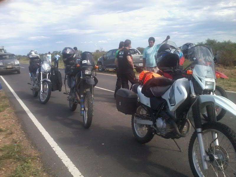 Viaje por Paraguay y Misiones-2014 Ee4_zpsed8118fe