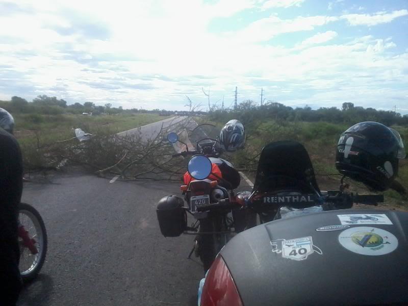 Viaje por Paraguay y Misiones-2014 Ee5_zps954d6465