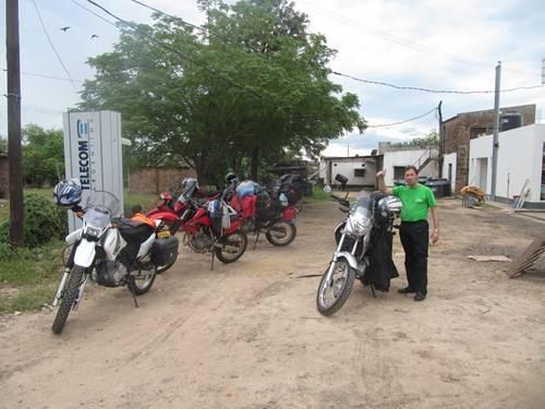 Viaje por Paraguay y Misiones-2014 Q2_zps47a158cd