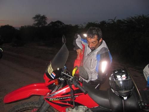 Viaje por Paraguay y Misiones-2014 Rr1_zps5da17d9f
