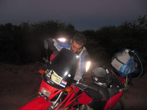 Viaje por Paraguay y Misiones-2014 Rr2_zpsa63396b6