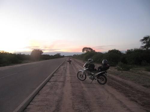 Viaje por Paraguay y Misiones-2014 Rr3_zps25d497c7