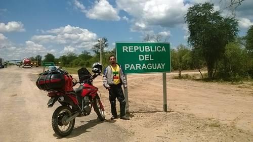 Viaje por Paraguay y Misiones-2014 1655708_10201590946750889_736402517_o_zpsc037265a