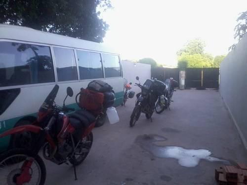 Viaje por Paraguay y Misiones-2014 IMG_805811_zpsea10dca9