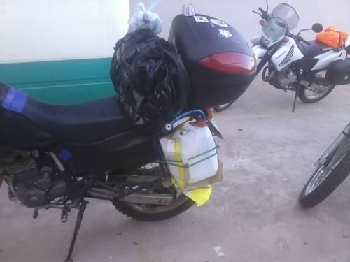 Viaje por Paraguay y Misiones-2014 IMG_805812_zps53e42b76