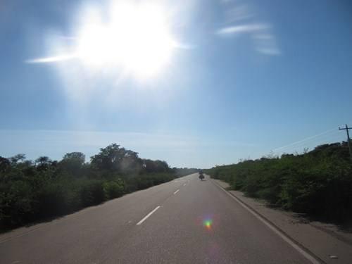 Viaje por Paraguay y Misiones-2014 IMG_8059_zps5dc60cac