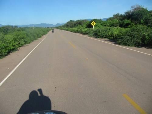 Viaje por Paraguay y Misiones-2014 IMG_8063_zps331ca55b